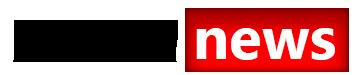 logo Arab